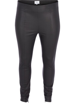 Leggings i skinnlook