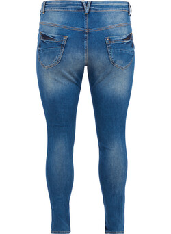 Cropped Sanna Jeans