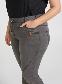 Superslim Amy jeans