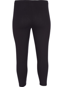 Driekwart legging